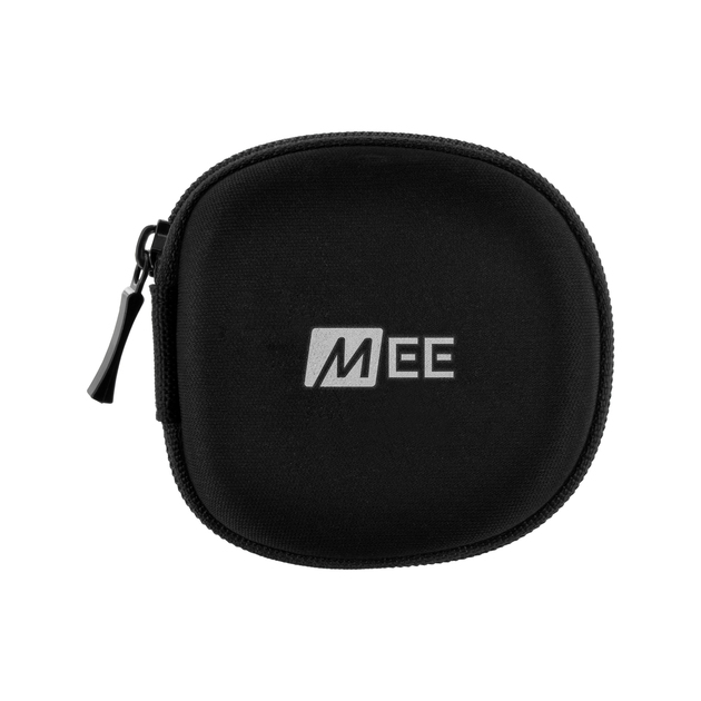 travel case M6